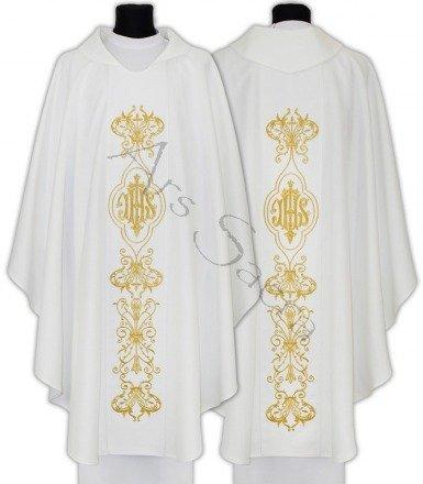 Gothic Chasuble 528-B