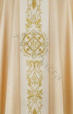 Chasuble gothique 667-GK54
