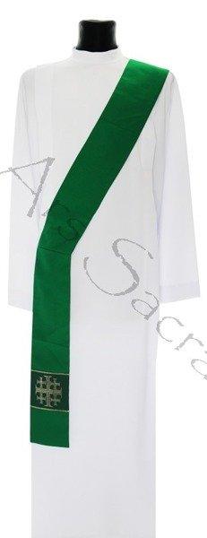 Diakonstola SD1-Z